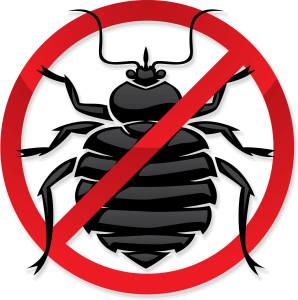 bed bug exterminator oshawa